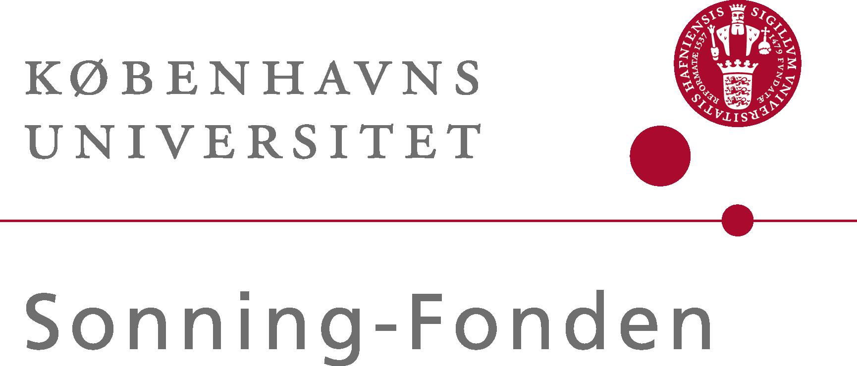 KU_sonningfonden_logo