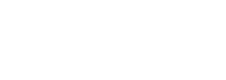 SPROGENSE logo_NEGATIV_payoff-min